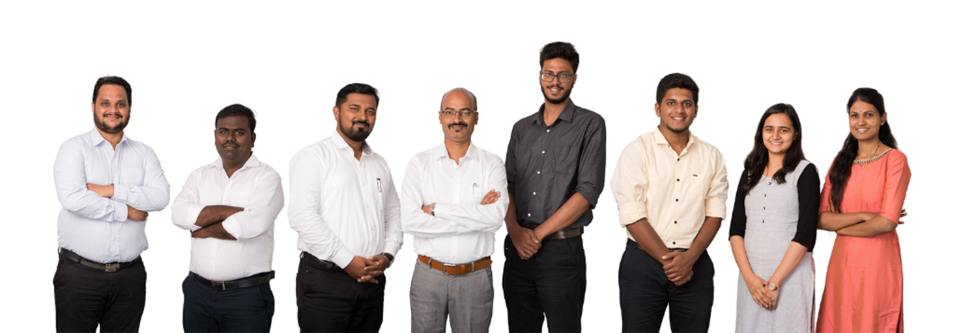 Team-Sambhaji