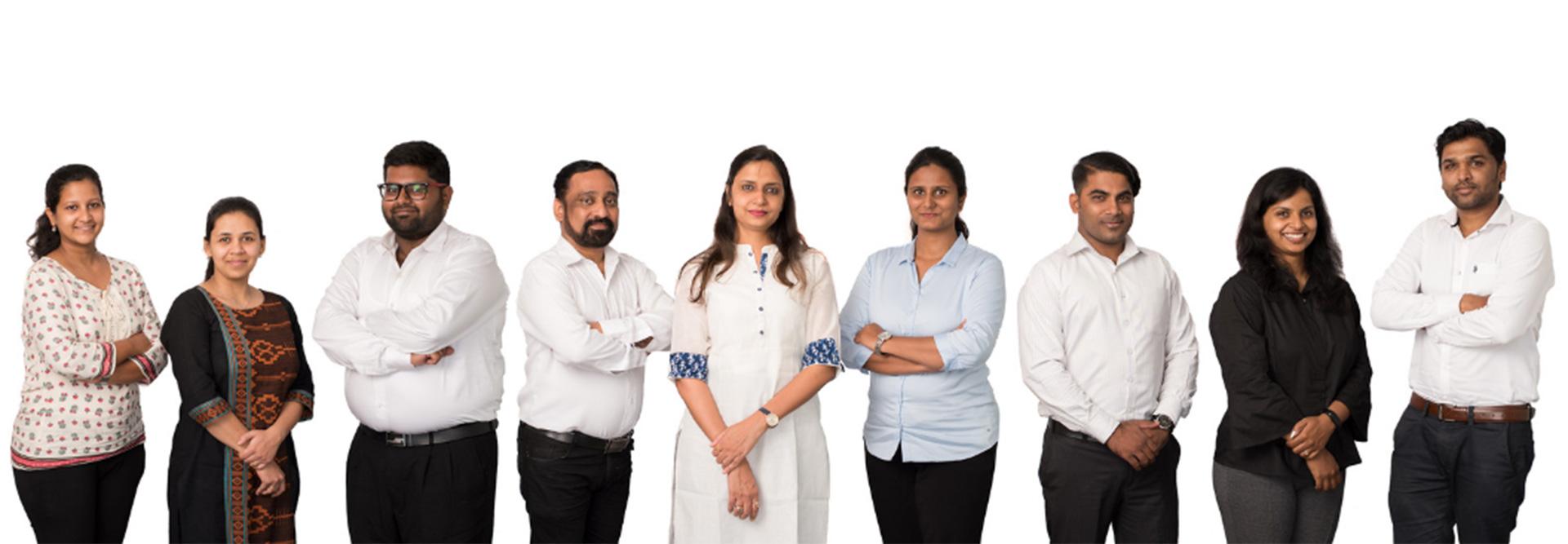 Team-Santaji