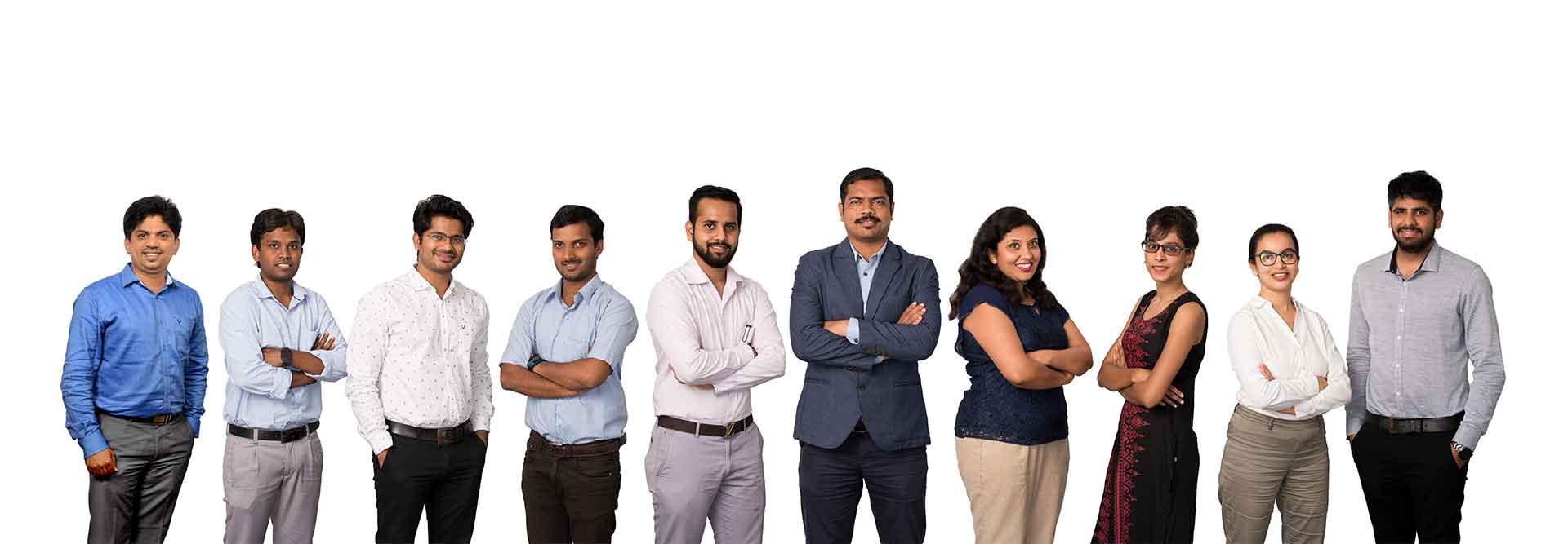 Team-Dhanaji-_V2